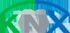 knx-tecnologia-soluciones