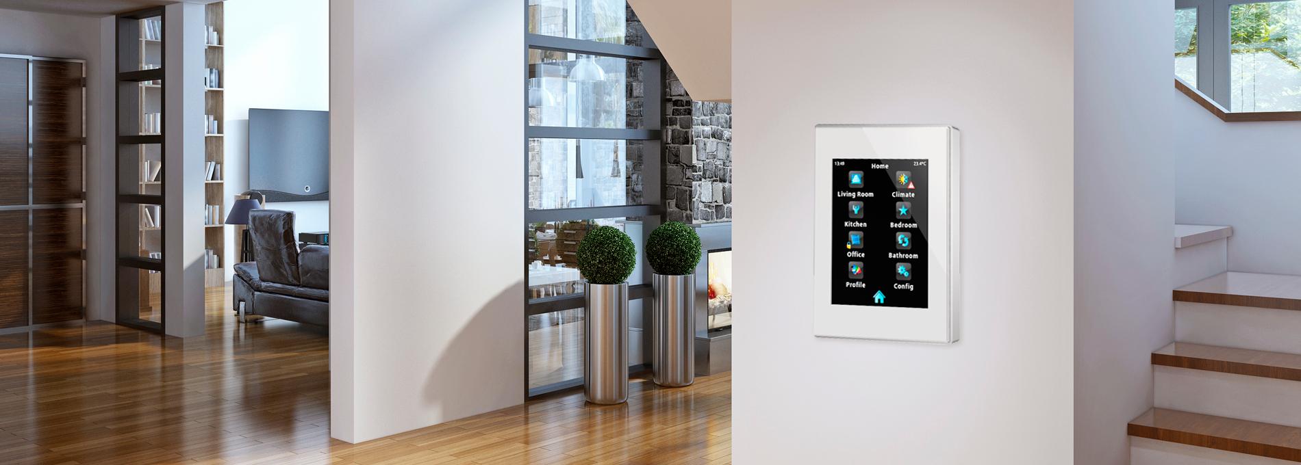 domotica-inteligente-electronica-hogar