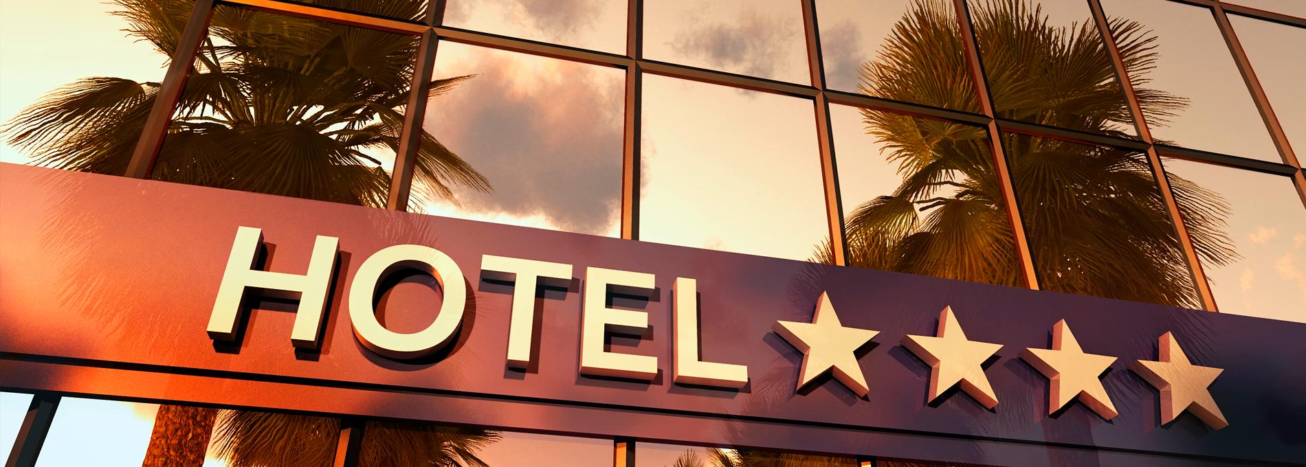 inmotica-hoteles-empresas-oficinas